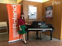 13 tác dụng bất ngờ từ việc học đàn Piano có thể bạn chưa biết