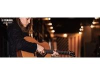 """5 bí quyết """"bỏ túi"""" để bạn học đàn guitar Yamaha thành công"""