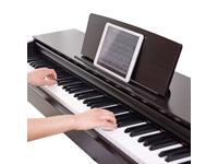 5 chi tiết để đánh giá chất lượng đàn piano điện Yamaha YDP-103