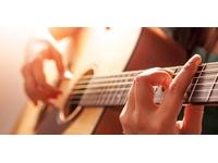 5 tips hữu ích giúp bạn học chơi đàn guitar thành công
