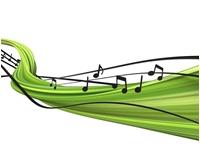 Âm nhạc giúp bạn có trái tim khỏe mạnh