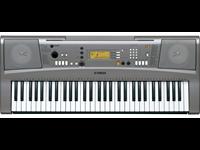 Bí quyết sở hữu cây đàn Organ Yamaha chất lượng cho bé yêu