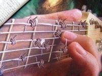 Cách giảm đau tay và lưu ý khi mới học chơi Guitar