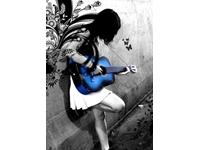 Cách nhận biết một chiếc đàn Guitar tốt