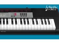 Có nên chọn mua đàn Organ Casio CTK-1500?
