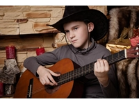 Đàn Guitar Valote – giải pháp cho người mới học