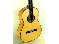 Đàn Guitar gồm có những loại nào?