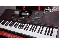 Đàn Organ Casio CT-X3000 có tốt không?
