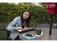 Đàn Pianica là đàn gì? Giá bao nhiêu?
