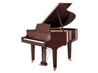 Đàn Piano Yamaha – Lưu ý khi khi kiểm tra đàn piano cơ đã cũ