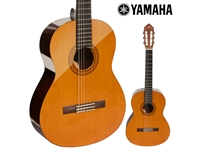 Đàn guitar – Sự khác biệt giữa đàn Classic và guitar đệm hát