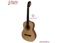 Đàn guitar Valote – Những lưu ý giúp tiếng đàn hay nhất