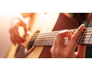 """Đàn guitar Yamaha – Cách giúp bạn giải tỏa """"bế tắc"""" khi học chơi"""