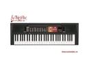 Đàn organ Yamaha – Lựa chọn theo số lượng phím đàn
