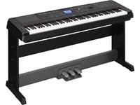 Đàn organ Yamaha – Những lý do phụ huynh lựa chọn cho trẻ