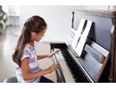 Đàn piano Yamaha – Đừng vội vàng khi chọn mua đàn cho trẻ