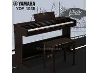 Đánh giá chi tiết đàn Piano điện Yamaha YDP-103