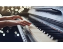 """Đừng khiến mình có áp lực trở thành """"nghệ sĩ"""" chơi đàn piano"""