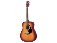 Gợi ý cho bạn cách chọn đàn Guitar Yamaha phù hợp