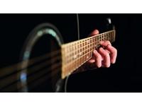 Học chơi đàn guitar Yamaha – Tìm hiểu những thông tin về hợp âm