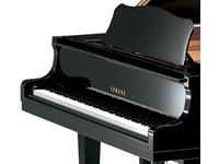 Học chơi đàn piano – Những lợi ích tuyệt vời cho trẻ