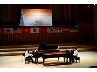Lễ khai mạc cuộc thi Piano quốc tế Hà Nội lần thứ III