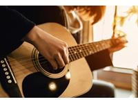 """Loại bỏ những nguyên nhân khiến bạn """"mất hứng"""" chơi đàn guitar"""