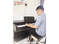 Nên mua Piano điện Yamaha YDP-143 hay YDP-103 ?