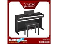 Piano điện Yamaha YDP-143 SALE GIÁ GỐC tại Hà Nội