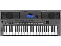 Tìm kiếm cửa hàng bán đàn Organ Yamaha chất lượng,  giá rẻ tại TP Hồ Chí Minh