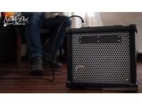 Amplifier Aroma cùng những tính năng ưu việt
