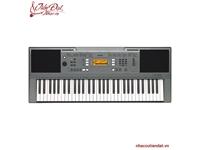 Cách chọn đàn organ Yamaha chuẩn cho người mới tập