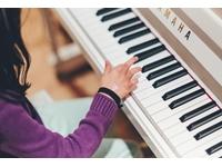 Cho trẻ học đàn piano Yamaha – Những điều cần lưu ý