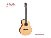 Chọn mua đàn guitar Yamaha acoustic – Lời khuyên của chuyên gia