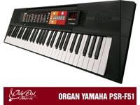 Có nên mua đàn organ Yamaha giá rẻ hay không?