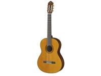 Đàn guitar Yamaha - 10 chi tiết tạo nên