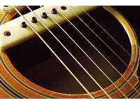 Đàn guitar Yamaha – Hướng dẫn vệ sinh đàn đúng cách