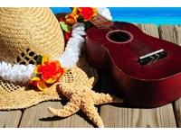 Học chơi nhạc cụ - Vì sao lại là đàn Ukulele?