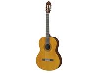 Mua đàn guitar Yamaha cổ điển cần lưu ý những gì?