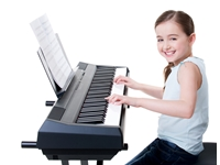 Mua đàn organ Yamaha cho trẻ em – Sai lầm cơ bản cần tránh