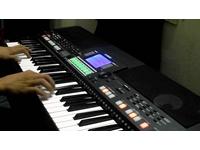Mua đàn organ Yamaha cũ – Nên hay không nên?