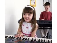 Những bí quyết giúp trẻ học đàn organ Yamaha tốt  hơn