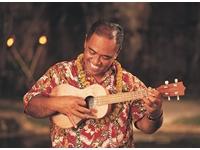 Những thói quen nên có khi học chơi đàn Ukulele