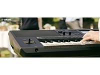 Tự học chơi đàn organ Yamaha – Tiến bộ không vội vàng