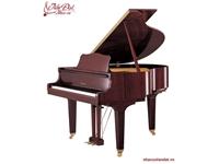 Vì sao đàn piano cơ Yamaha luôn được ưa chuộng?