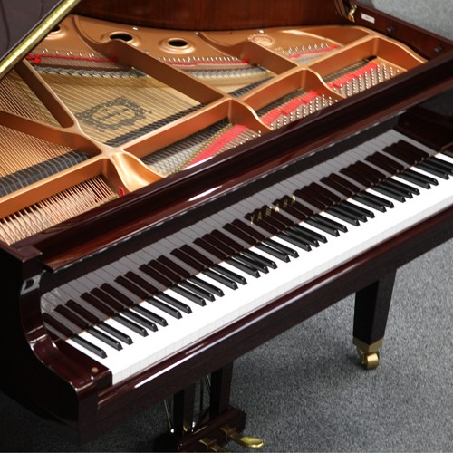 Piano Yamaha GB1K PM