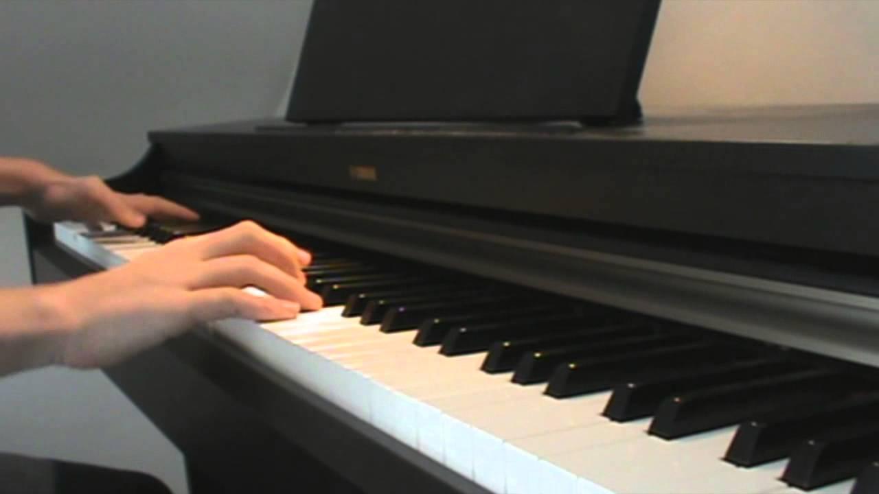 Đánh giá đàn Piano Yamaha Arius YDP-162 | Mua giá tốt tại Hà Nội, TPHCM