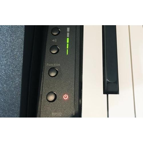 Đàn Piano Roland RP-102 4