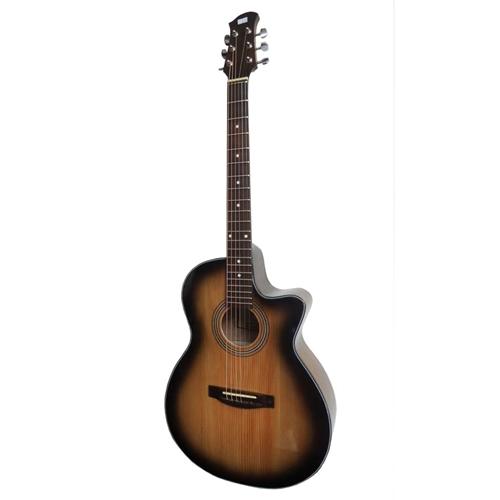 Đàn Guitar Acoustic GA-14HL 2