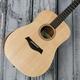 Đàn guitar Acoustic TAYLOR Academy A10 1